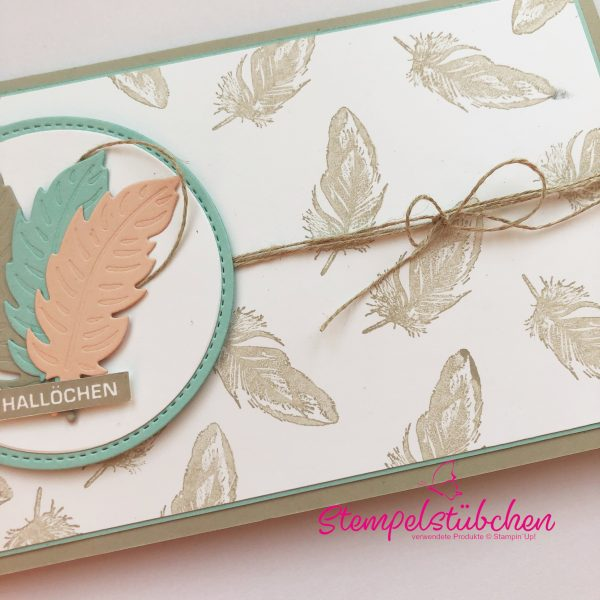 positive-thoughts-stampin up-pastell