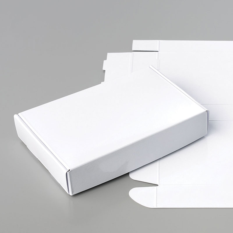 153069 PAPER PUMPKIN-MINISCHACHTEL Stampin Up Verpackung