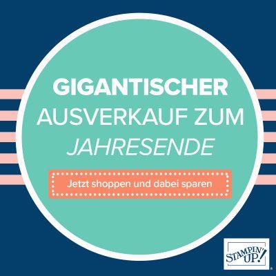 Ausverkauf-Stampin-Up-Jahresende-Bestellen-Rostock