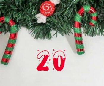 Bastelideen zu Weihnachten Stampin Up Rostock