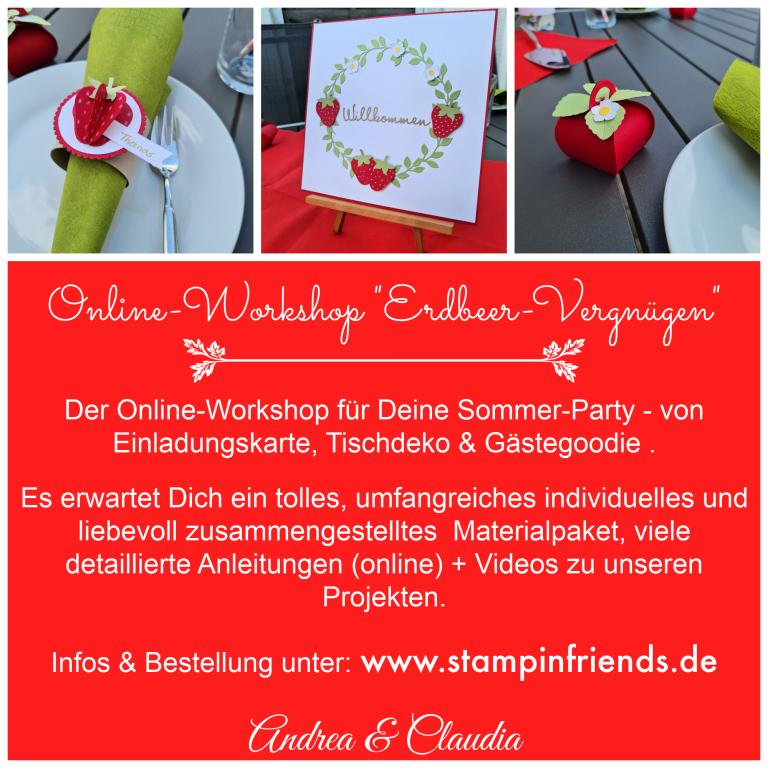 Onlineworkshop-ErdbeerVergnuegen-
